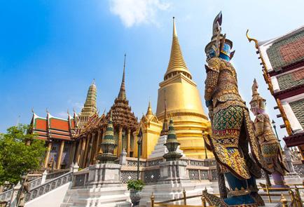 安联安途亚洲旅行保障计划