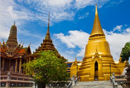安联安途东南亚旅行保障计划